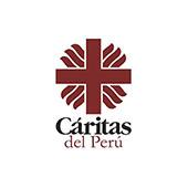 Caritas del Perú