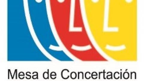 No más víctimas: Mesa Regional de Arequipa exhorta cese a la violencia en Islay