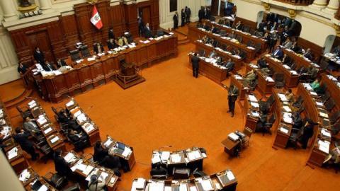 Colectivo Interinstitucional saluda la aprobación de ley que prohíbe el castigo físico y humillante