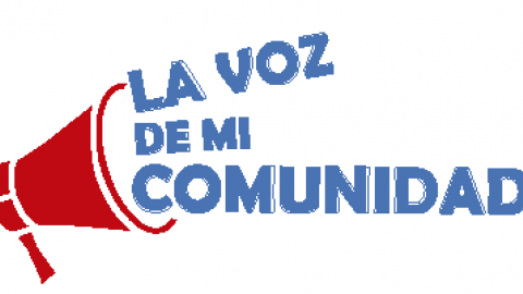 Participa en la consulta ciudadana La Voz de Mi Comunidad