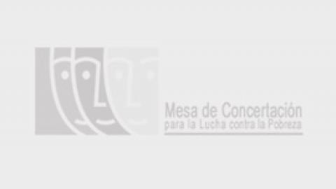 """MCLCP Apurímac organiza Diálogo para el """"Pacto por la igualdad de derechos y contra la violencia hacia mujeres en Apurímac"""""""