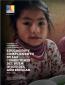 Reporte de seguimiento en Educación y cumplimiento de las condiciones del Buen Inicio del Año Escolar 2017 - Huancavelica
