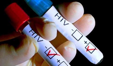 Seguimiento Concertado  - VIH Sida en la región Moquegua