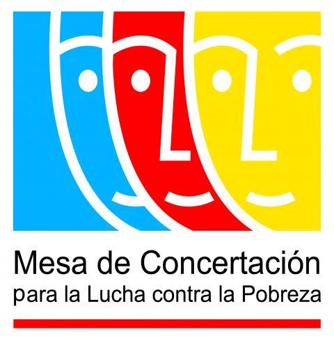 Recomendaciones y orientaciones de políticas: De la emergencia a la rehabilitación y reconstrucción sostenible