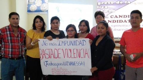 Reunión del Grupo de Seguimiento Concertado de las políticas públicas de violencia de género,TID, ESI.